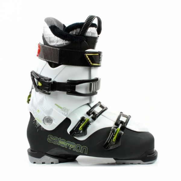 SALOMON | QUEST ACCESS R70 W