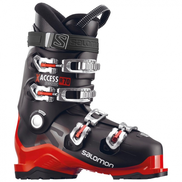 SALOMON | X ACCESS R 70