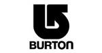 BURTON | CRUZER
