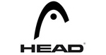 HEAD | i.SUPERSHAPE RALLY