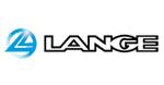 LANGE | CONCEPT