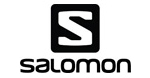 SALOMON | DIVINE RS880