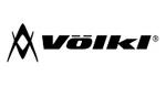 VÖLKI | RACETIGER GS